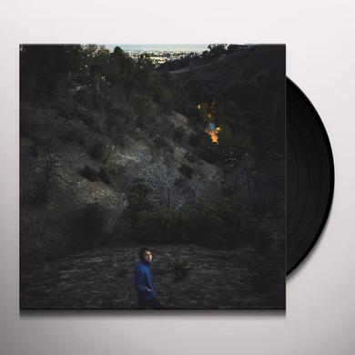 Kevin Morby SINGING SAW Vinyl Record