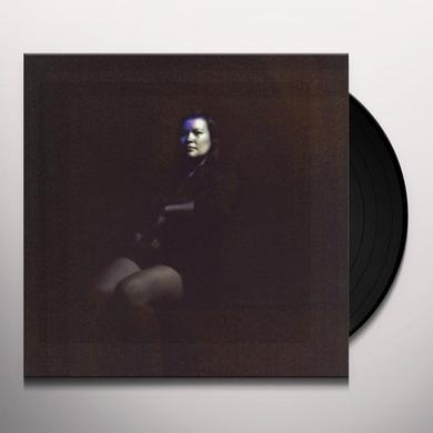 Suuns HOLD / STILL Vinyl Record