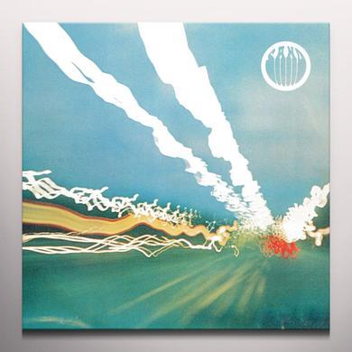 Sand GOLEM Vinyl Record - Colored Vinyl