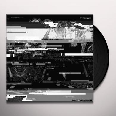 PHARMAKUSTIK NEUROCHEMIE Vinyl Record