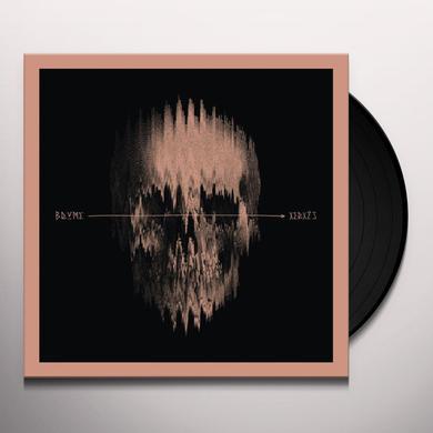 Brume XERES Vinyl Record