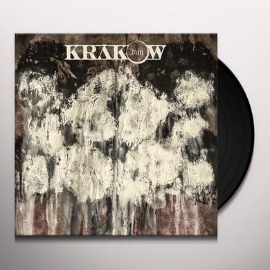 Krakow DIIN Vinyl Record