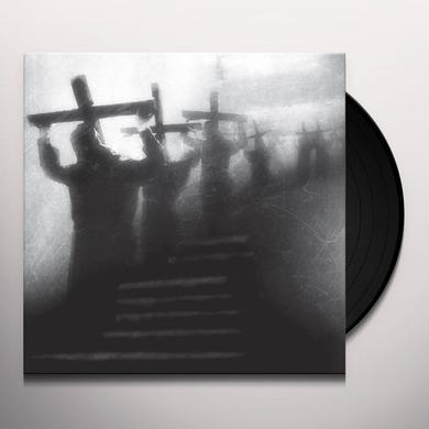 Shining 8 1/2 - FEBERDROMMAR I VAKET TILLSTAND Vinyl Record