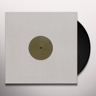 Etapp Kyle CONTINUUM Vinyl Record
