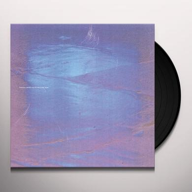 VANESSA AMARA YOU'RE WELCOME HERE Vinyl Record