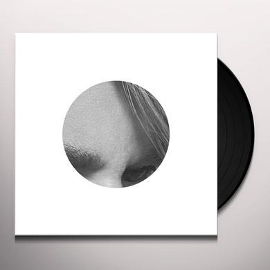 80XX CREATUR / GRINDR Vinyl Record