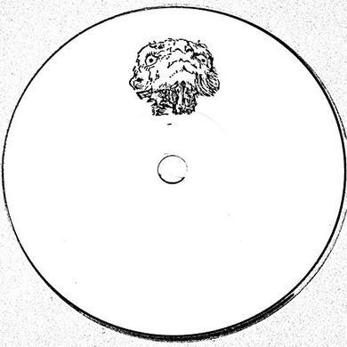 REZZETT RUPEZ Vinyl Record