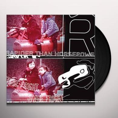 STILL (UK) STILL / O.S.T. Vinyl Record