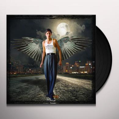 NINOS DE LA TIERRA Vinyl Record