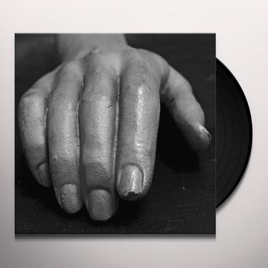 G*PARK GOUR Vinyl Record