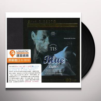BEYOND 89 CONCERT LIVE Vinyl Record