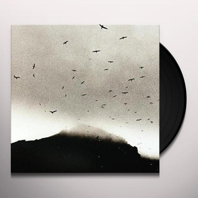 Kris Drever IF WISHES WERE HORSES Vinyl Record - w/CD, UK Import