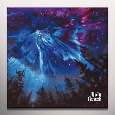 HOLY GROVE Vinyl Record - Colored Vinyl, Limited Edition