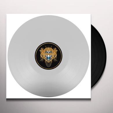 Dawn NOT ABOVE THAT Vinyl Record