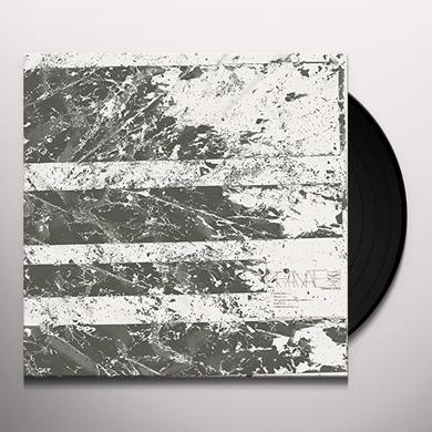 Khanate THINGS VIRAL Vinyl Record