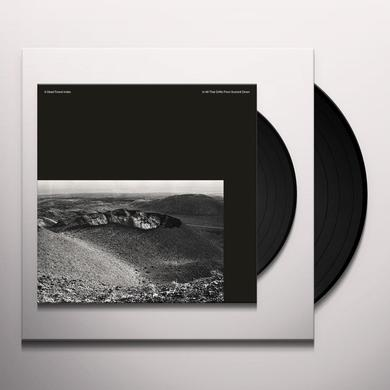 A Dead Forest Index IN ALL THAT DRIFTS FROM SUMMIT DOWN Vinyl Record
