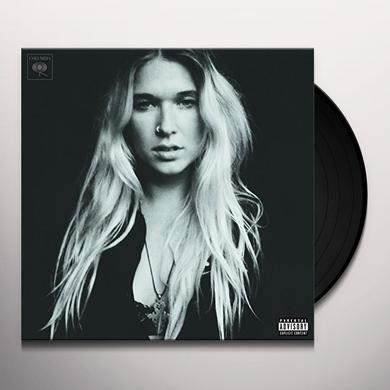 Wild Belle DREAMLAND Vinyl Record - Digital Download Included