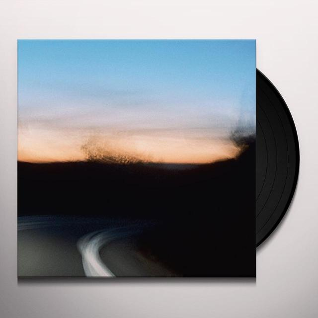 SAU POLER MEMORABILIA Vinyl Record - UK Import