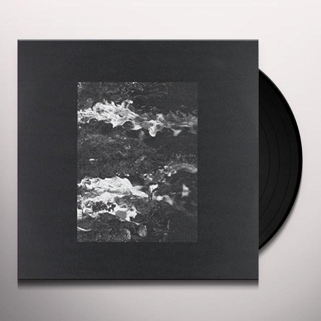 Mmoths DEU Vinyl Record