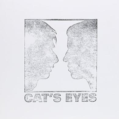 Cat's Eyes CHAMELEON QUEEN Vinyl Record