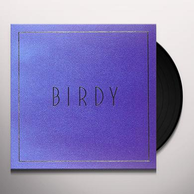 Birdy LOST IT ALL Vinyl Record