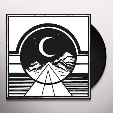 SHADOWLANDS 001 Vinyl Record