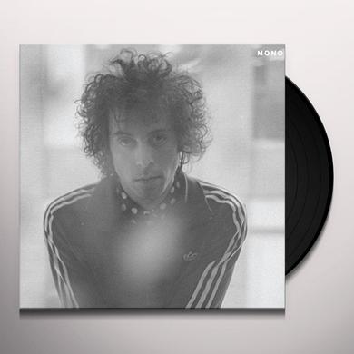 Daniel Romano MOSEY Vinyl Record - UK Import