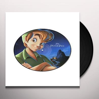 PETER PAN (PICT) (CAN) PETER PAN / O.S.T. Vinyl Record