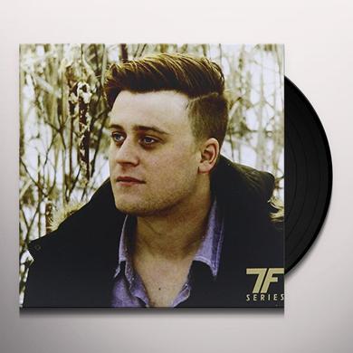 EXPRESS & COMPANY Vinyl Record