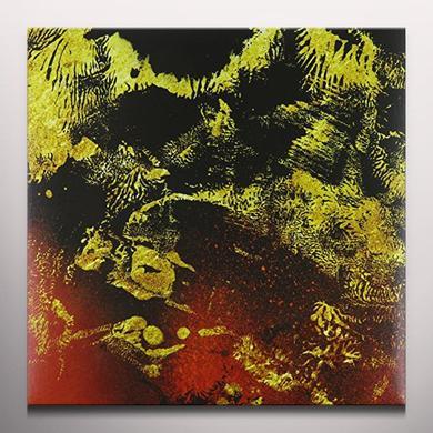 NOBLE THIEFS IT'S TOUGH TO BE Vinyl Record - Colored Vinyl, Pink Vinyl, Canada Import