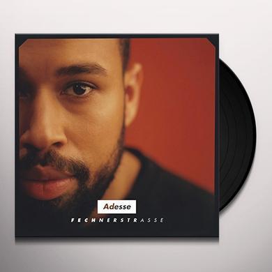 Adesse FECHNERSTRASE Vinyl Record