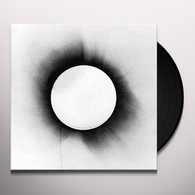 Architects ALL OUR GODS HAVE ABANDONED US Vinyl Record