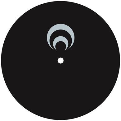 Echologist GOOD VIBRATIONS Vinyl Record