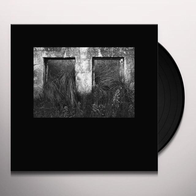CRISTI CONS & DEWALTA INFINITY Vinyl Record