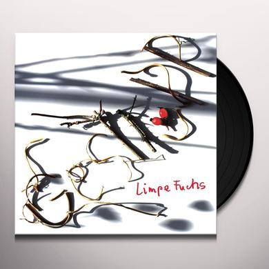 Limpe Fuchs GESTRUPP Vinyl Record