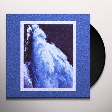 Plastic Flowers HEAVENLY Vinyl Record - Digital Download Included