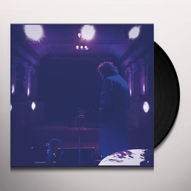 Destroyer MY MYSTERY / MY MYSTERY Vinyl Record