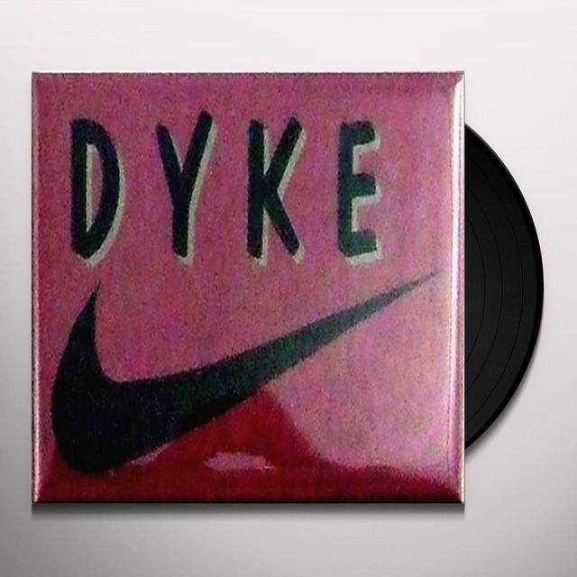 Upercent / Javier Orduna DIABLITOS Vinyl Record - UK Import