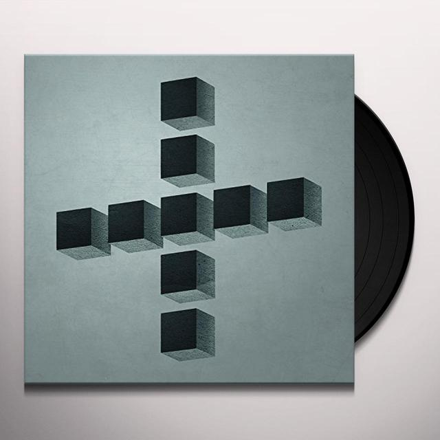 MINOR VICTORIES Vinyl Record - UK Import