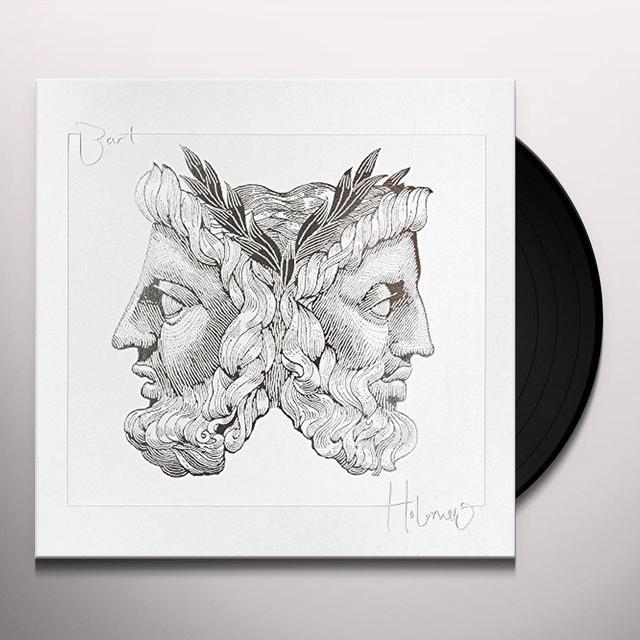 BART HOLOMEW Vinyl Record