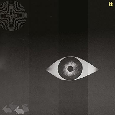 DEATH & VANILLA Vinyl Record