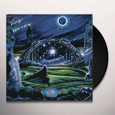 Fates Warning AWAKEN THE GUARDIAN Vinyl Record - UK Import