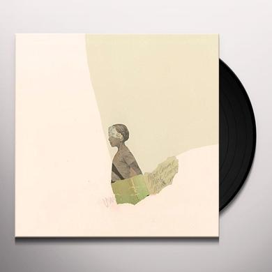 Mock Orange PUT THE KID ON THE SLEEPY HORSE Vinyl Record