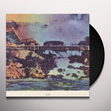 WILLAMETTE ECHO PARK Vinyl Record