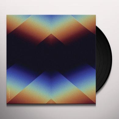 WEVAL Vinyl Record - w/CD