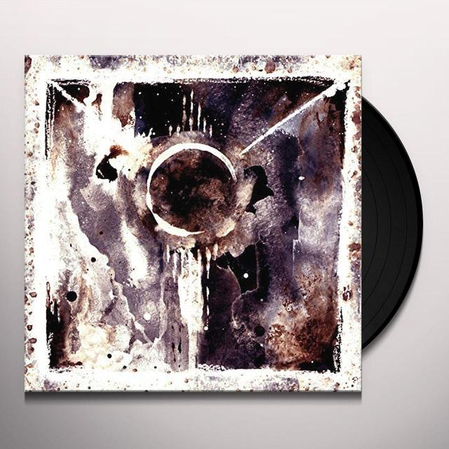 Hesitation Wounds AWAKE FOR EVERYTHING Vinyl Record