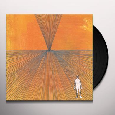 RAZEN ENDRHYMES Vinyl Record