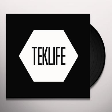 AFTERLIFE / VARIOUS AFTERLIFE Vinyl Record
