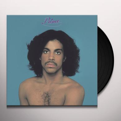 PRINCE Vinyl Record