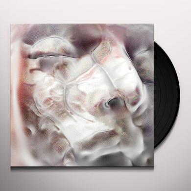Adult Jazz EARRINGS OFF Vinyl Record